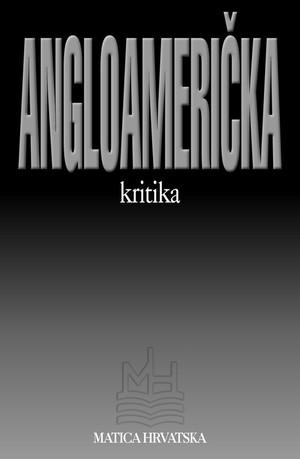 Angloamerička kritika