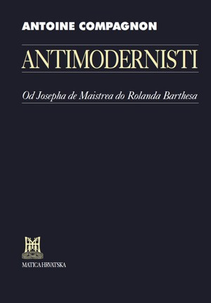 Antimodernisti
