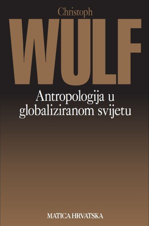 Antropologija u globaliziranom svijetu