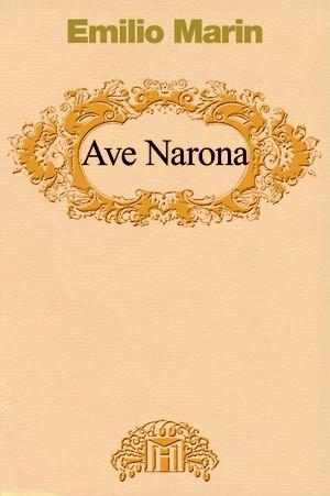 Ave Narona
