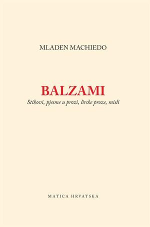 Balzami