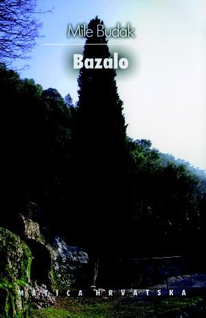 Bazalo