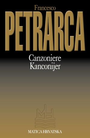 Canzoniere / Kanconijer