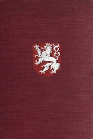 Češki narod na početku XX. stoljeća