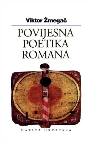 Povijesna poetika romana