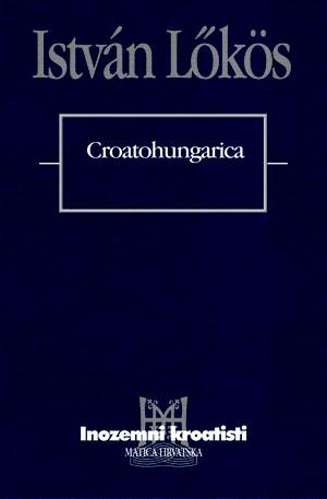 Croatohungarica