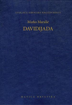 Davidijada