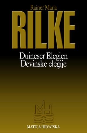 Duineser Elegien / Devinske elegije