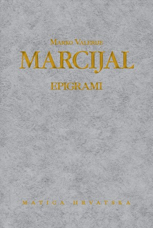 Epigrami