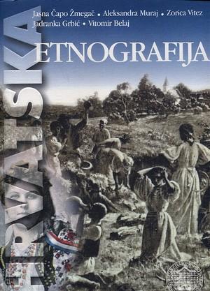 Etnografija