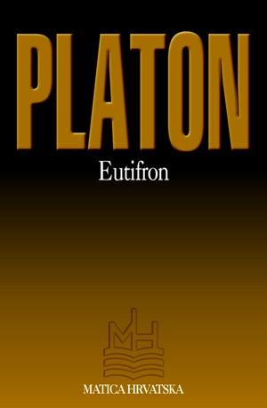 Eutifron ili rasprava o pobožnome