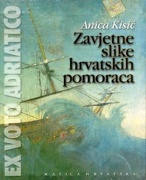 Ex voto Adriatico