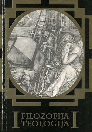 Filozofija i teologija