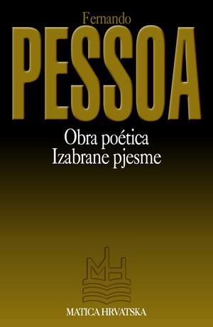 Izabrane pjesme / Obra poética