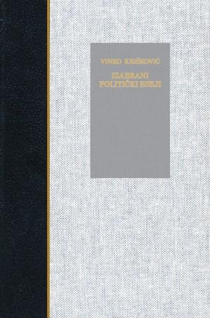 Izabrani književni i politički eseji