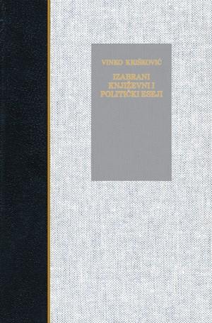 Izabrani politički eseji
