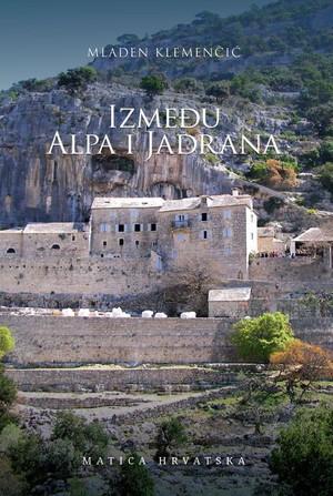 Između Alpa i Jadrana