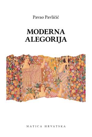 Moderna alegorija
