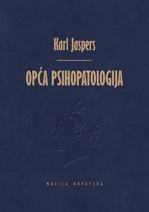 Opća psihopatologija