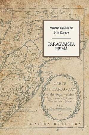 Paragvajska pisma