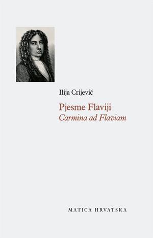 Pjesme Flaviji / Carmina ad Flaviam