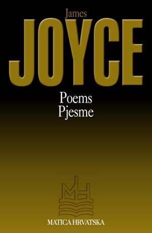 Poems / Pjesme