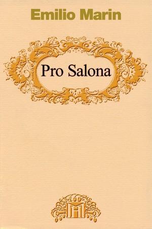Pro Salona