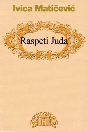Raspeti Juda