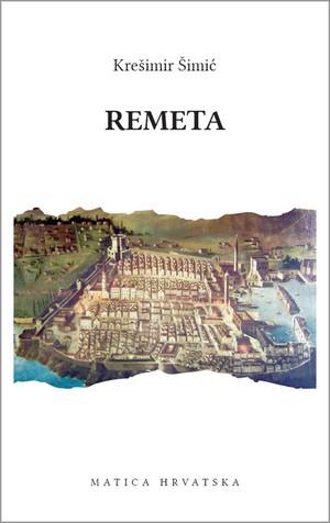 Remeta