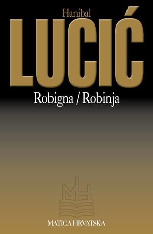 Robigna / Robinja