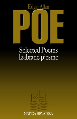 Selected poems / Izabrane pjesme