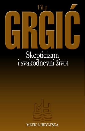 Skepticizam i svakodnevni život