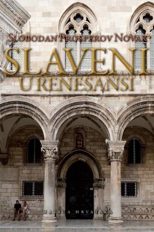 Slaveni u renesansi