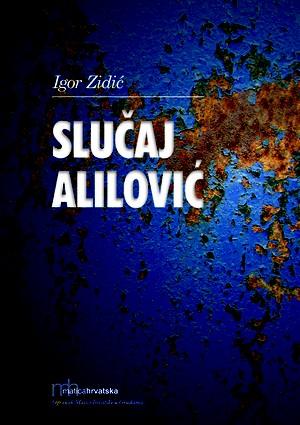 Slučaj Alilović