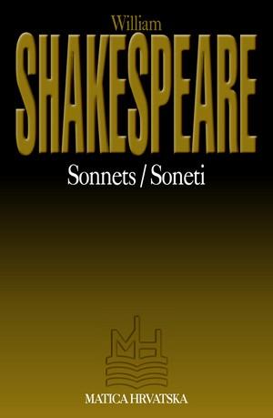 Sonetts / Soneti