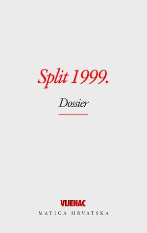 Split 1999