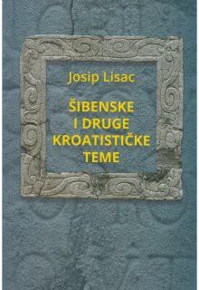 Šibenske i druge kroatističke teme