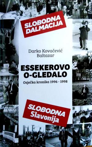 ESSEKEROVO O-GLEDALO