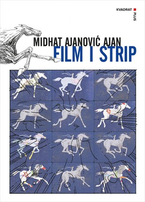 Film i strip