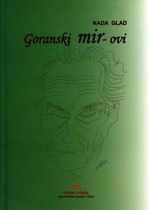 Goranski MIR-ovi