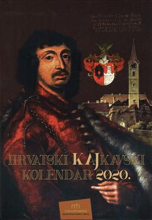 HRVATSKI KAJKAVSKI KOLENDAR 2020.