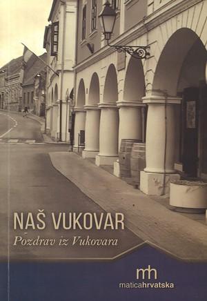 Naš Vukovar