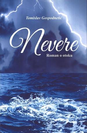 Nevere