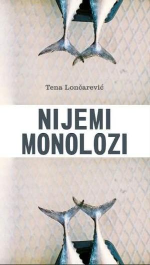 Nijemi monolozi