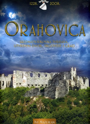 ORAHOVICA 1228-2008.