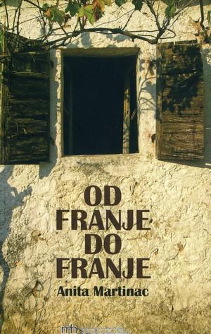 Od Franje do Franje