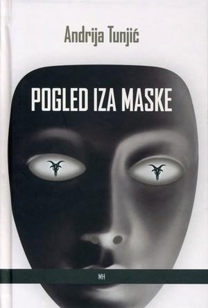 Pogled iza maske