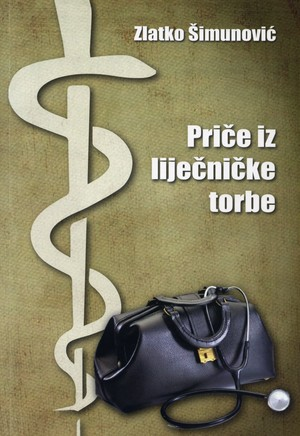 Priče iz liječničke torbe