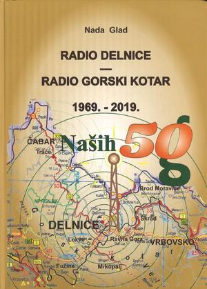 Radio Delnice - Radio Gorski kotar