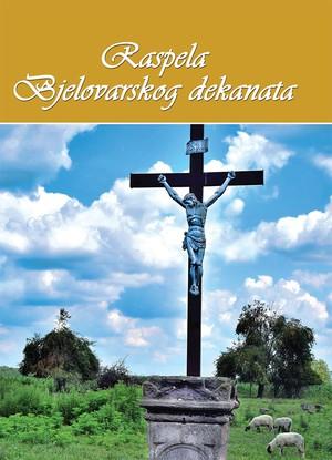 Raspela Bjelovarskog dekanata